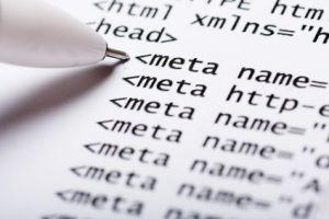Webseiten erstellen - Webprogrammierung - Webdesign
